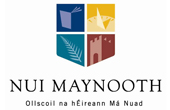 National University of Ireland Maynooth