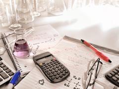 Biochemical Calculators