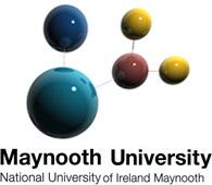 Biochemistry @ NUI Maynooth